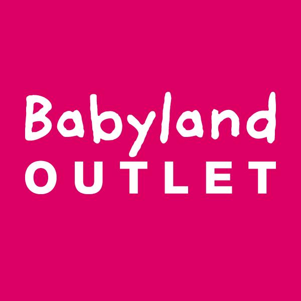Babyland Outlet Bünde